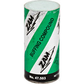 Zam® Crocus Polishing Compound 1 LB Tube