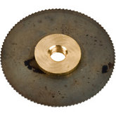 Replacement Saw for 48-1800 Ring Cutter