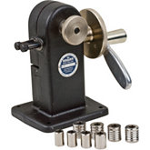 Kagan Ring Roller