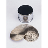 Diamond Sieves 2 5/8