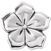 Decorative Flower Trim