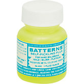 Batterns Self Pickle Flux 1OZ