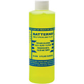 Batterns Self Pickle Flux 8OZ