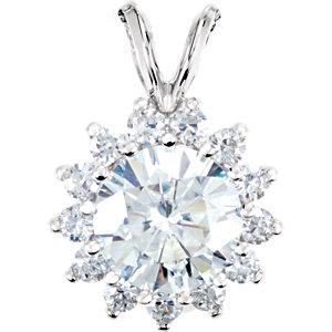Stellar Jewels®