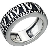 Ladies Fashion Ring