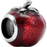 Kera™ Apple Bead