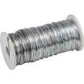 Iron Binding Wire 24 Gauge