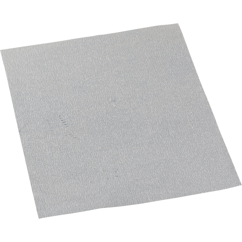3M® Tri-Mite Pre-Cut™ Abrasive Paper 500 Grit (20 Micron)
