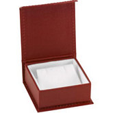 Contemporary Earring Box