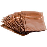Intercept Poly Bags - (2.5