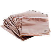 Intercept Poly Bags - (4