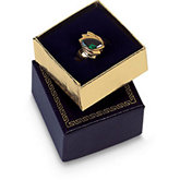 Harmony Collection Single Ring Box