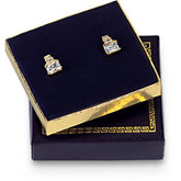 Harmony Collection Earring Box