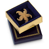Harmony Collection Small Charm Box