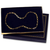 Harmony Collection Large Necklace Box