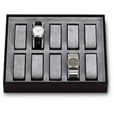 Understock Tray for 10 Watches