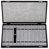 Understock Tray for 12 Watches / Bracelets