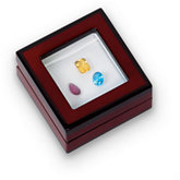 Royal Collection Small Stone Box