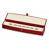Podium Series Layout Bracelet Box