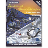 Sensational Bead Stringing Book