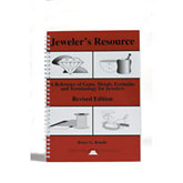 Jewelers Resource