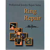 Professional Ring Repair
