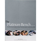 The Platinum Bench