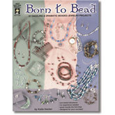 Born to Bead