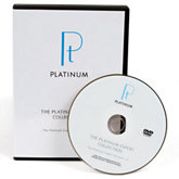 Platinum Expert Collection DVD