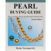 The Pearl Buying Guide