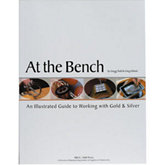 At the Bench Book
