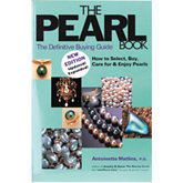 The Pearl Book-The Definitive Buying Guide