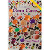 Gem Care Book