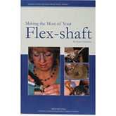 Make the Most of Your Flex-Shaft