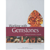 Working with Gemstones