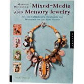 Mixed-Media & Memory Jewelry