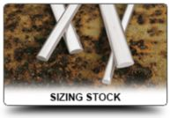 Sizing Stock