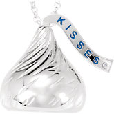 HERSHEY'S KISSES® Flat Back Necklace