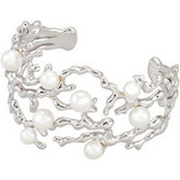 Freshwater Cultured Pearl 6
