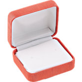 Bengaline Collection Earring Box