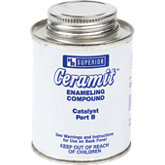Ceramit Catalyst Refills