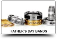 Fathers Day Bands