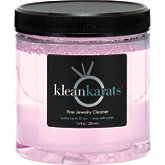 Klean Karats™ Fine Jewelry Cleaner 6oz