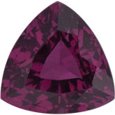 Trillion Genuine Rhodolite Garnet