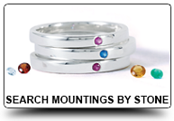 Search Mountings by Stone