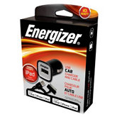 Energizer Single USB Car Charger