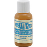 1/2 oz. Tix® Anti-Flux