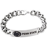 Penn State Nittany Lions Logo ID 8.5