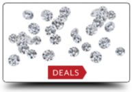Diamonds Deals