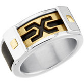 Mens Fashion Ring